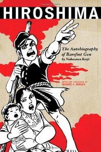 hiroshima-the-autobiography-barefoot-gen
