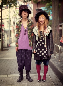 Japanese_Street_Fashion_2_by_hakanphotography