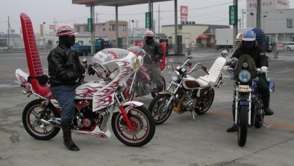 later-bosozoku-710x400