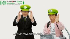 miyamoto-luigi-mansion-poltergust-5000-iwata-copy