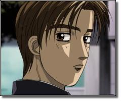 Takumi-Fujiwara-5