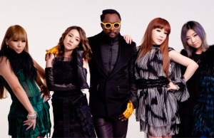 william-2ne1