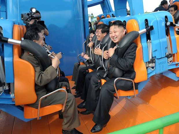 686264-nkorea-politics-kim