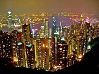 800px-Hong-Kong_skyline