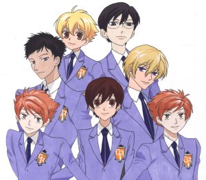 ouran_highschool_host_club_by_miraby-d7byxtt
