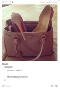 prada bag1