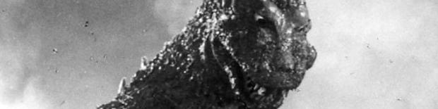 gojira04