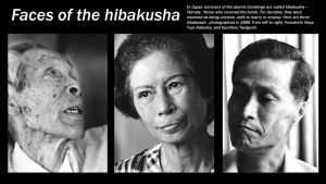 hibakusha20layout20120copy