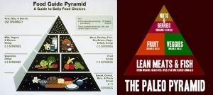 paleo_pyramids