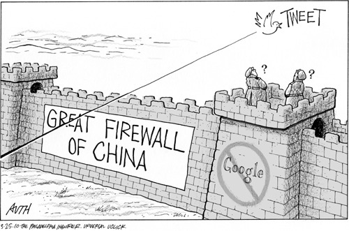 great_firewall