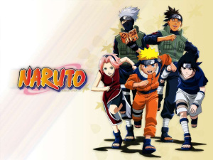 anime-naruto-small