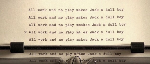 all_play_and_no_work_makes_jack_a_zippy_boy