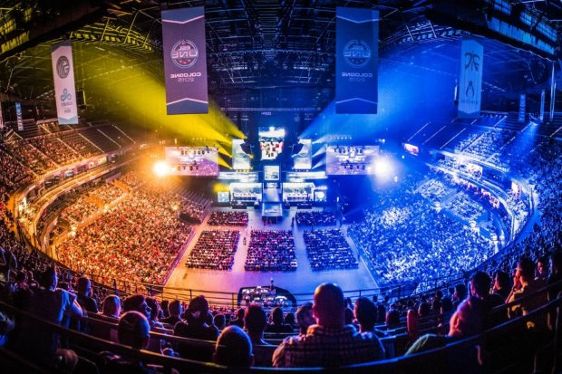 does-esports-need-a-playerse28099-union