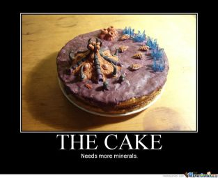 epic-starcraft-cake_o_1305203.jpg