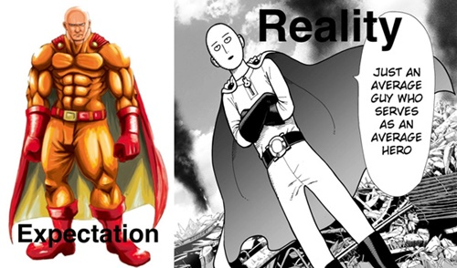 One Punch Man.jpeg