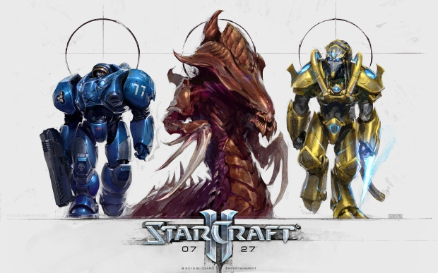 starcraft pic.jpg