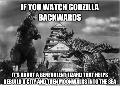 watch-backwards-meme-godzilla