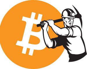 bitcoin-mining-image