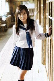 japanese-school-uniform-051-402x600.jpeg