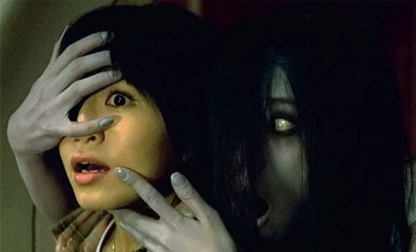 the-grudge-593x360