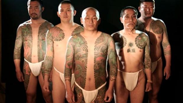 yakuza_tattoos.jpg