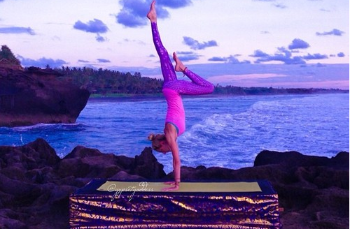 yoga-piccy