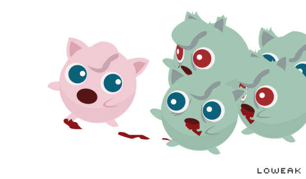 zombie_pokemon_attack_by_loweak-d4dt233.png