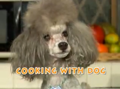 cooking-with-dog.jpg
