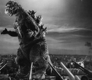 godzilla-1954-wallpaper-22722-hd-wallpapers