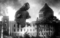 Gojira-1954-60th-Anniversary-Film-Forum