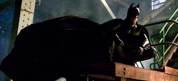 batman_begins_hero1.png