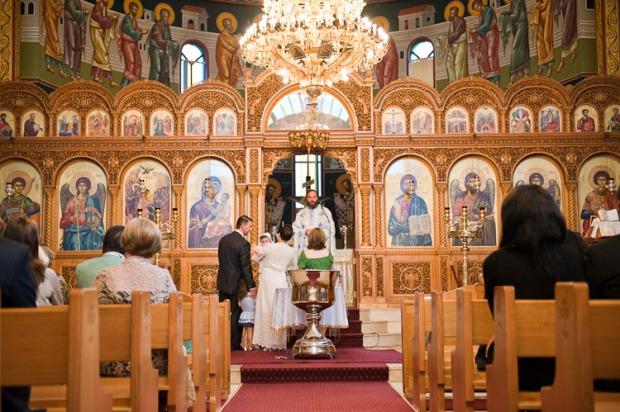 christening-photographer-sydney-G1