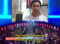 If-you-are-the-one-Chinese-dating-show-2