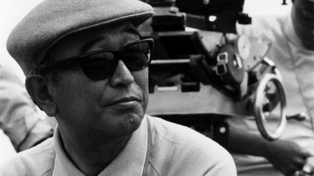 Akira-Kurosawa.jpg