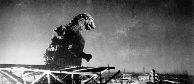 Godzilla_bridge-1140x496.jpg