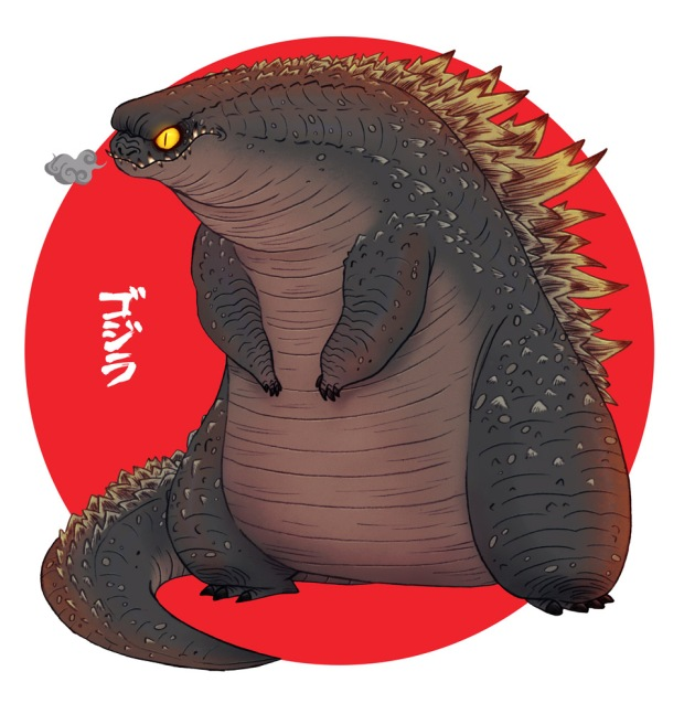 godzilla_by_grievousgeneral-d7eo3my