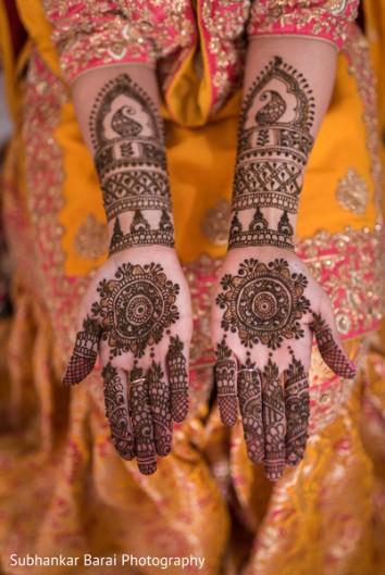 Photo by: Subhankar Barai Photography (www.subhankarbarai.com)