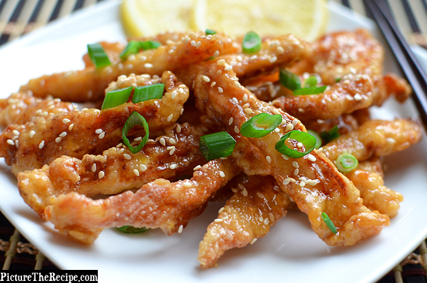 PTR-Lemon-Chicken-Chinese-Style-close-up-