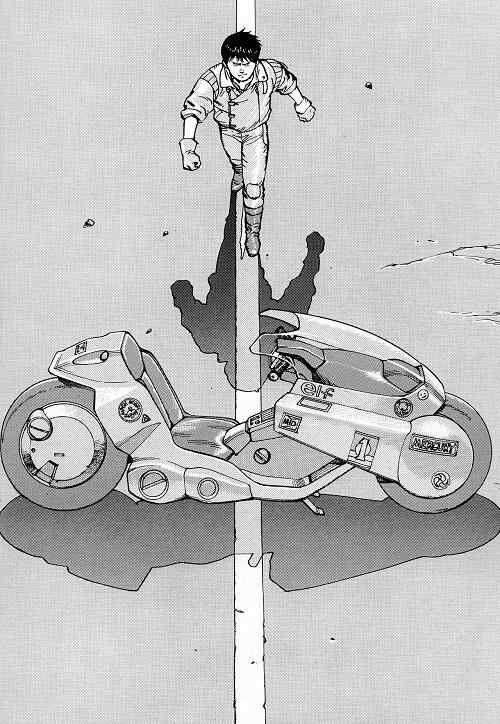 akira-manga-katsuhiro-otomo-s-akira-the-iconic-view-fanarts-anime-Ea3a470a191d923ac97cc4ae6cec42d32