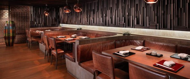 kisso-japanese-restaurant---dining-area-high.jpg